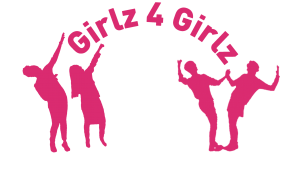 G4G Logo neu