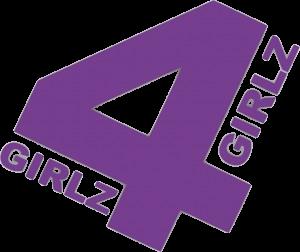 G4G_old_logo