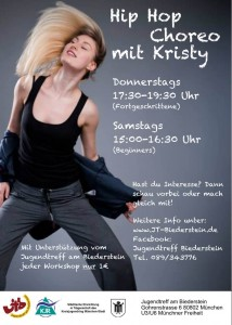 kristy_workshop_neu
